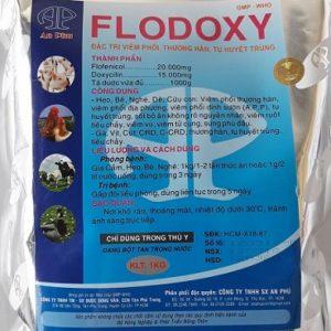 FLODOXY